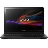 Sony VAIO SVF15425CD-Touch