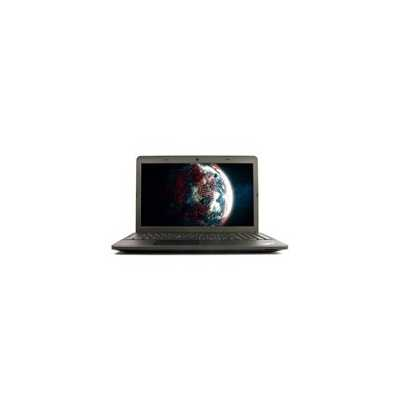 Lenovo ThinkPad Edge E531 - B
