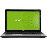 Acer TravelMate TMP253-MG-33114G75Mnks