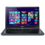 Acer TravelMate TMP255-MG-74506G75Mnkk
