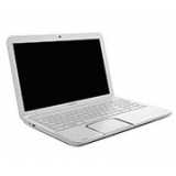 Toshiba Satellite L850-A