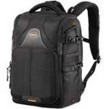 Benro Beyond B300N Camera Bag
