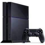 Sony Playstation 4 Region 2 500GB Game Console