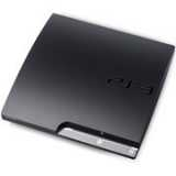 Sony PlayStation 3 (Slim) - 160GB