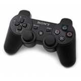 Sony PlayStation 3 DualSHock Gamepad