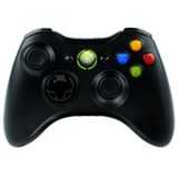Gamepad Xbox Slim