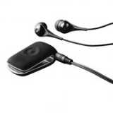 Jabra Clipper Handsfree