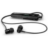 Sony SBH52 Bluetooth Headset