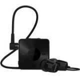 Sony SBH20 Bluetooth Handsfree