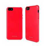 Imymee iPhone 5 Loco HG Case