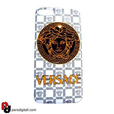 Protective case versace brands