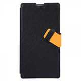 BASEUS Sony Xperia Z1 Faith Leather Case