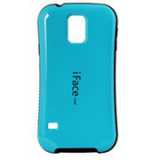 iFace back cover Galaxy S5
