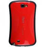 iFace back cover Galaxy note 2