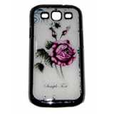 mobile case for samsung galaxy s3