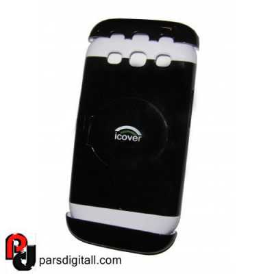 I cover case for samsung galaxy s3