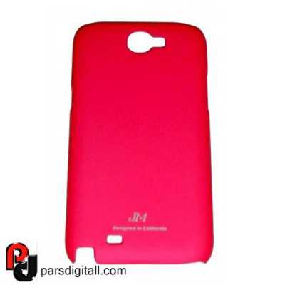 JM case for samsung note 2