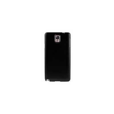 jzzs leather case for Galaxy Note 3