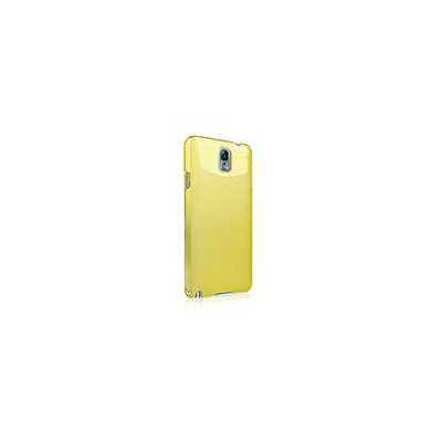 BASEUS Galaxy Note III Ultra Thin Case