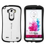 iFace For LG G3