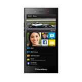 BlackBerry Z3 Mobile Phone