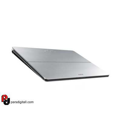 Sony VAIO Fit Multi-flip 14A SVF14N15CDS