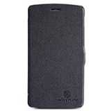 Nillkin Leather Case For Nexus 5