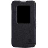 Nillkin Leather Case For LG L90 D410