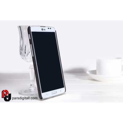 Nillkin Ultra thin case For LG G Pro Lite