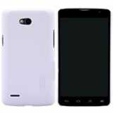 Nillkin Ultra thin case For LG L80