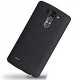 Nillkin Ultra thin case For LG G3 Beat