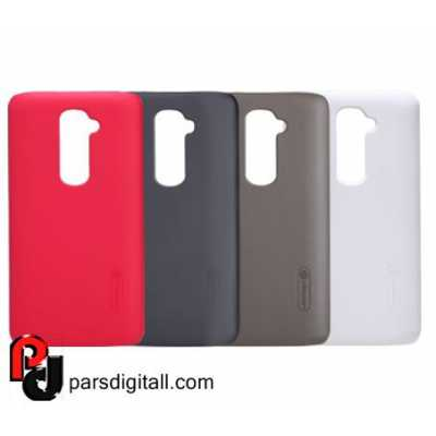 Nillkin Ultra thin case For G2 Mini