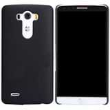 Nillkin Ultra thin case For LG G3
