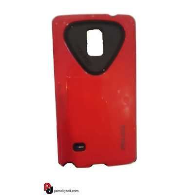 YOUYOU Back Cover For Galaxy Note 4
