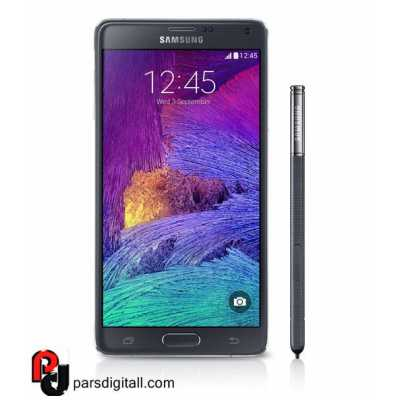 Samsung Galaxy Note 4 N910C - 32GB