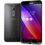 ASUS ZenFone 2 ZE551ML - 64GB