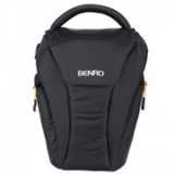 Benro Ranger Z40 Camera Bag