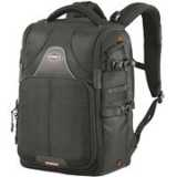 Benro Beyond B400N Camera Bag