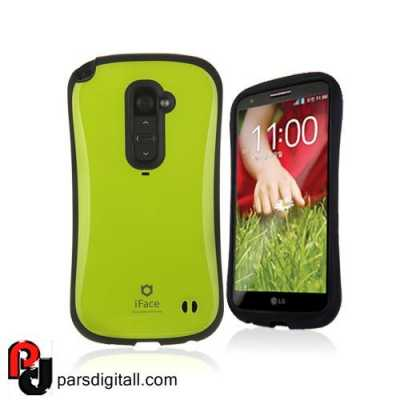 iFace For Lg G2