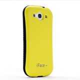 iFace back cover Galaxy S3