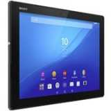 Sony Xperia Z4 Tablet LTE - 32GB