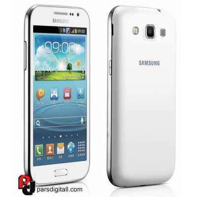 Samsung Galaxy Win I8552 Dual