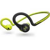 Plantronics Back Beat Fit Handsfree