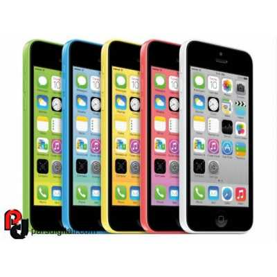 Apple iPhone 5c – 16GB