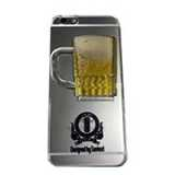 cup mobile phone cover For iPhone 6