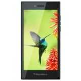 BlackBerry Leap Mobile Phone