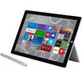 Microsoft Surface Pro 3 - 256GB - Core i7