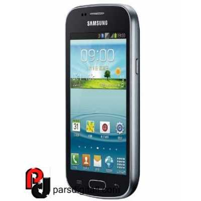 Samsung Galaxy Trend II Duos S7562