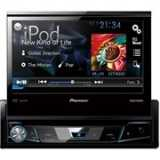 Pioneer AVH-X6750DVD Car Audio