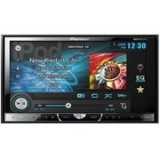 Pioneer AVH-X4650DVD Car Audio